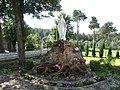 Kalveliai, Lithuania - panoramio (1).jpg