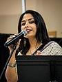 Kamalini Mukherji.jpg