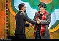 Kamboziya Partovi in 36th Fajr International Film Festival 4.jpg