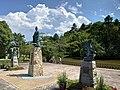 Kameyama castle2021.jpg