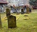 Kamienna Góra, cmentarz żydowski(2).jpg