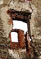 Kamienna Góra, ruiny zamku(Aw58)DSC01367.JPG