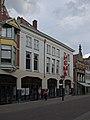 Kampen Oudestraat33.jpg