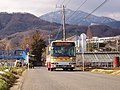 Kanachu Kuribara Line.jpg