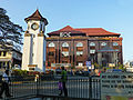 Kandy clock tower (1).jpg