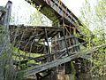 Kanichee ruins.jpg