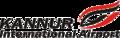 Kannur International Airport logo.png