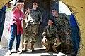 Kansas National Guard, British Army medical and hazmat experts train Armenian firefighters 170719-Z-VX744-291.jpg
