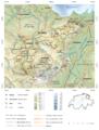 Kanton Appenzell Ausserrhoden Detail DE.png