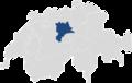 Kanton Luzern auf der Schweizer Karte.png