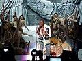 Kanye Coachella 2011 5.jpg
