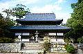 Kanzeonji a020.jpg