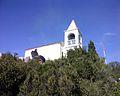 Kapelica na vrhu Bokolj.jpg