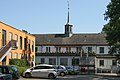 Kapelle Altenheim St. Anna 2015-08-30 Haltern-IMG 0478.jpg