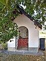 Kapelle Dattenberg 4.jpg
