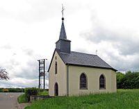 Kapelle Ehner 01.jpg