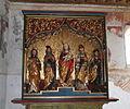 Kapelle Eusebius Altar Strigel1.jpg
