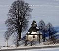 Kapelle an der L 840 fd.JPG