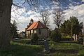 Kapelle mit Friedhof in Stahlbrode 1.jpg