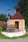 Kaple, Ptenský Dvorek, Ptení, okres Prostějov.jpg