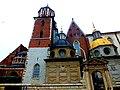 Kaplica Wazów na Wawelu DSCF5350.jpg