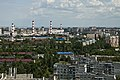 Karasunskiy okrug, Krasnodar, Krasnodarskiy kray, Russia - panoramio (22).jpg