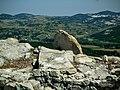 Kardjali, Bulgaria - panoramio (98).jpg