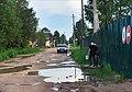 Kargopol BolnichnayaStreet 191 6452.jpg