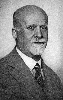 Karl-Linsbauer-1872-1934.jpg