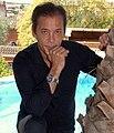 Karlos Granada Lima.jpg