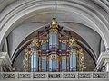 Karmelitenkirche-1052542hdr.jpg