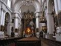 KarmeliterkircheLinz.jpg