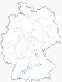 Karst springs Germany.PNG