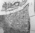 Karte-ko1888.png