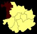 Karte-nonnweiler.png