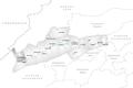 Karte Gemeinde La Ferrière.png