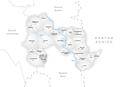 Karte Gemeinde Uezwil.png
