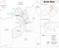 Karte Kreis Ruis 2013.png