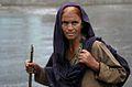 Kashmir (1355138098).jpg