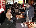 Kasparov-45.jpg