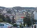 Kastamonu dan (2012) - panoramio (2).jpg