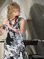 Kat epple flute gauze.jpg