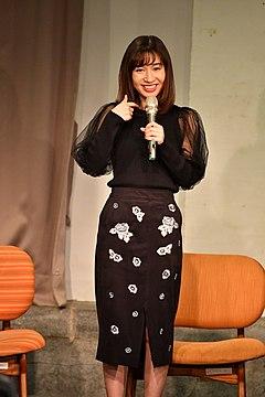 片山陽加 - Wikipedia