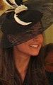 Kate Middleton 2008 cropped v2.jpg
