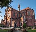 Katedra p.w. Wniebowzięcia NMP w Sosnowcu.jpg