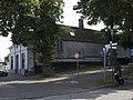 Katelijnestraat160 Brugge.jpg