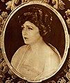 Katherine MacDonald - May 1922 Photoplay.jpg