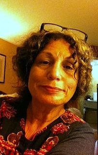 Kathleen de la Peña McCook American librarian