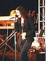 Katie Melua, Guilfest 2004 (11861275424).jpg