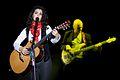 Katie Melua at Wrightegaarden, Norway 04.jpg